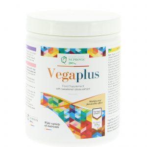 Vega +